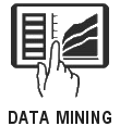 Data Mining Analytics